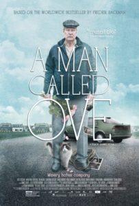 A man called Ove 2