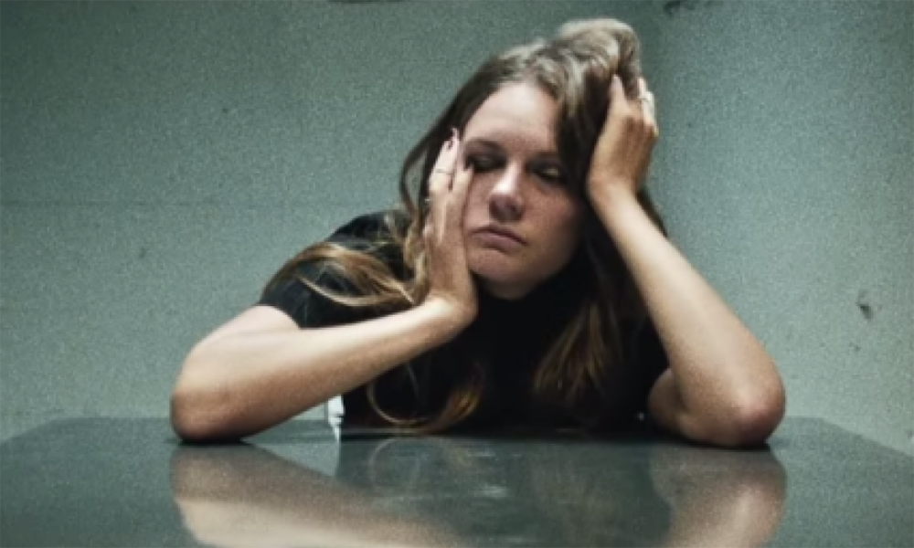 100 songs of the decade: Moments – Tove Lo