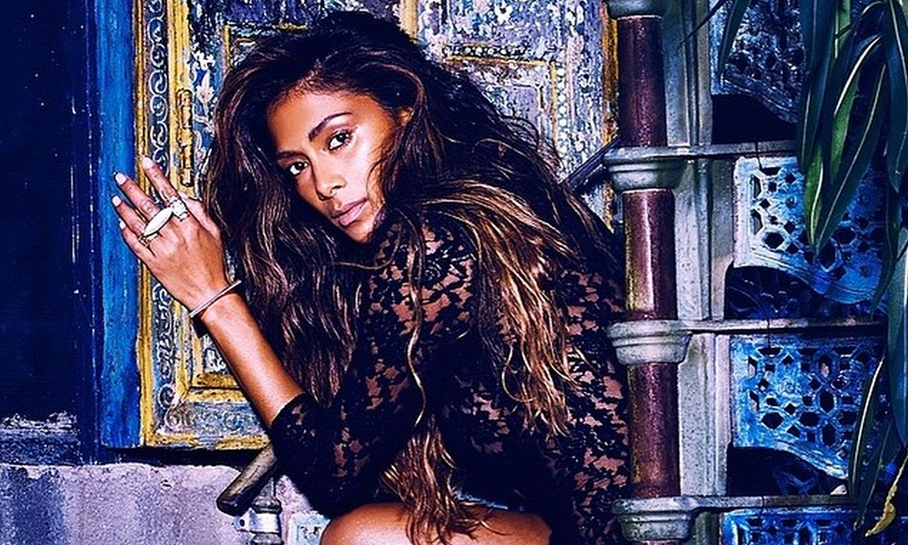 100 songs of the decade: Your Love – Nicole Scherzinger