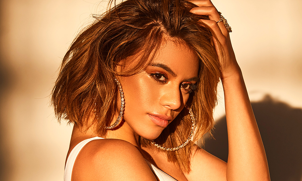 Dinah Jane from Fifth Harmony is apparently doing X Factor All Stars