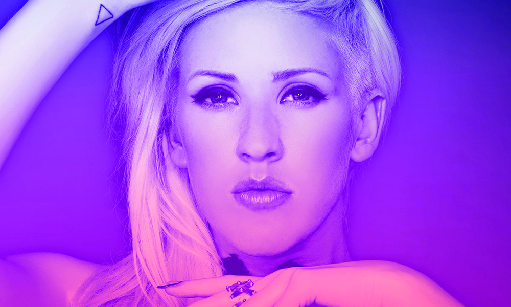 100 songs of the decade: Anything Could Happen – Ellie Goulding