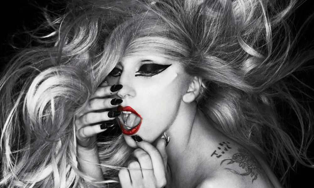 100 songs of the decade: The Edge Of Glory – Lady Gaga