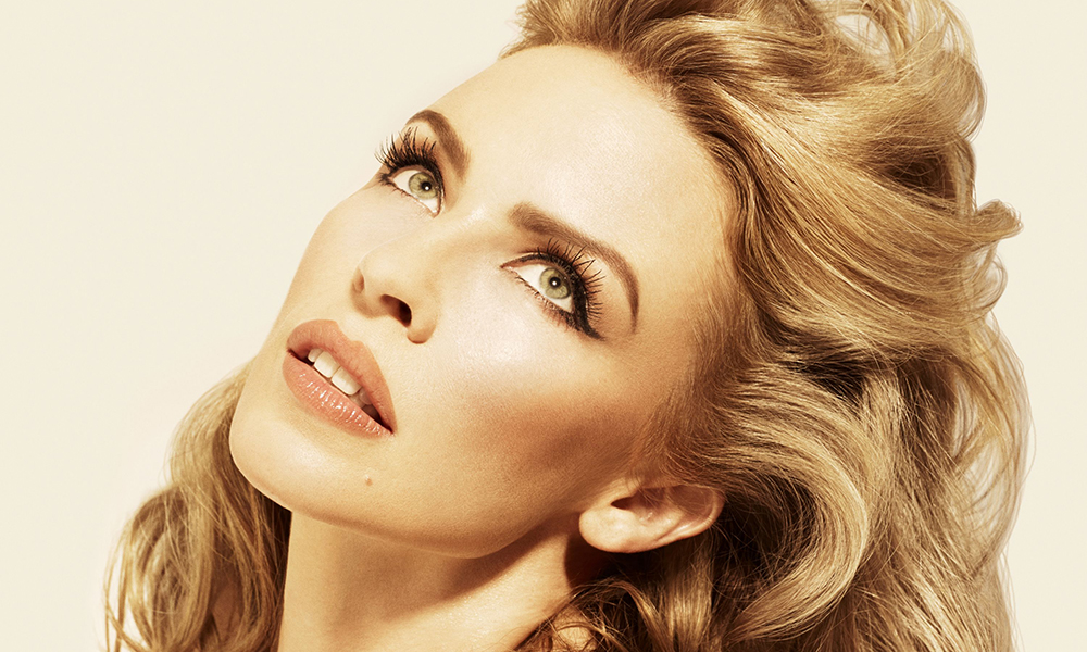 100 songs of the decade: Into The Blue – Kylie Minogue