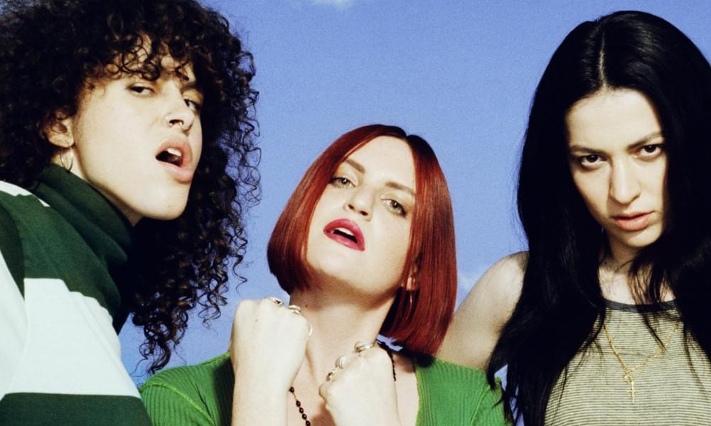 100 songs of the decade: Number One Fan – MUNA
