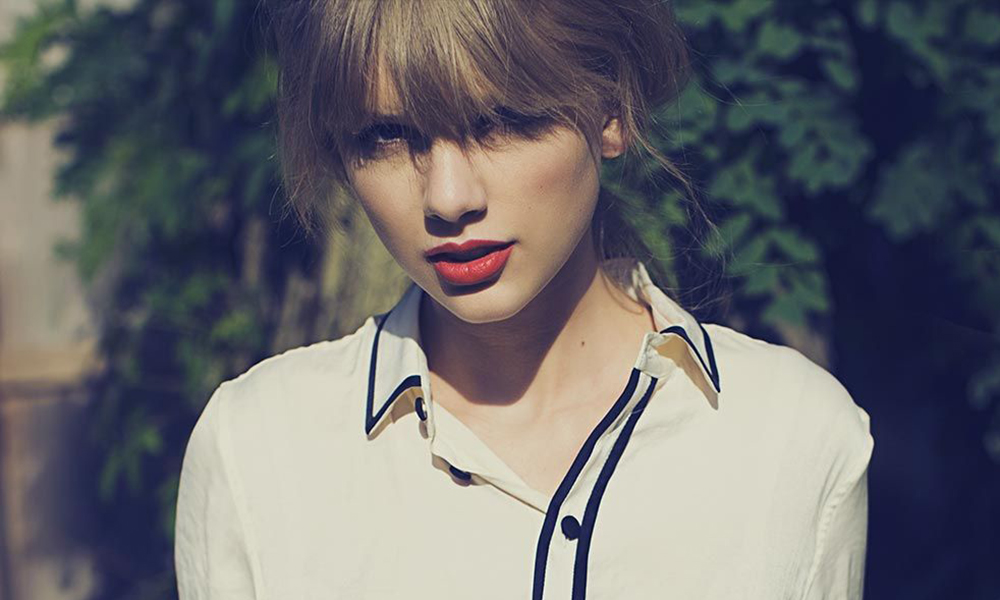 100 songs of the decade: We Are Never Ever Getting Back Together – Taylor Swift