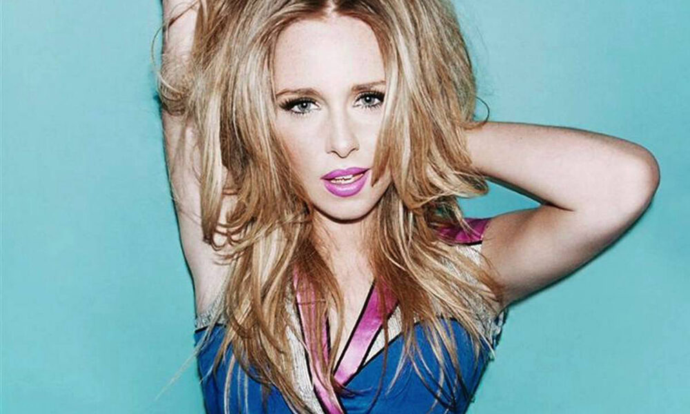 100 songs of the decade: Once – Diana Vickers