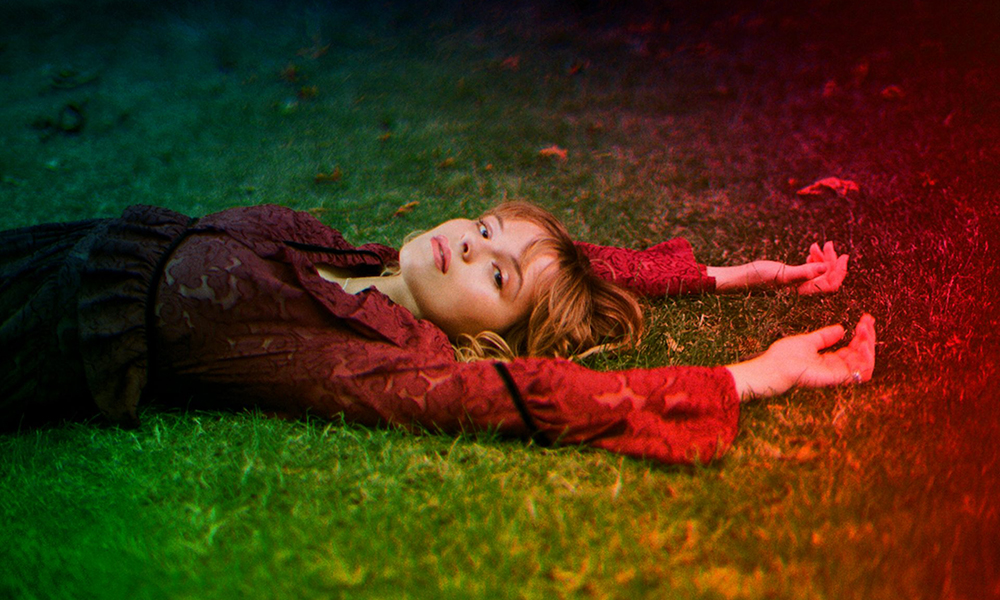 100 songs of the decade: Waking Up Slow – Gabrielle Aplin
