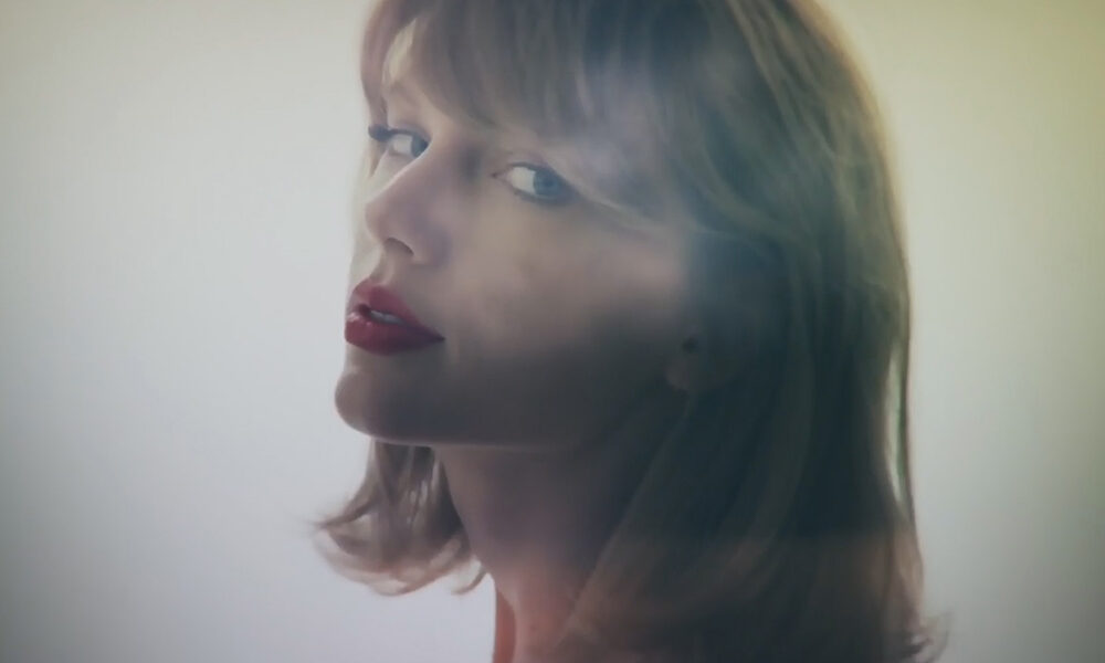 100 songs of the decade [Top 10]: 2. Style – Taylor Swift