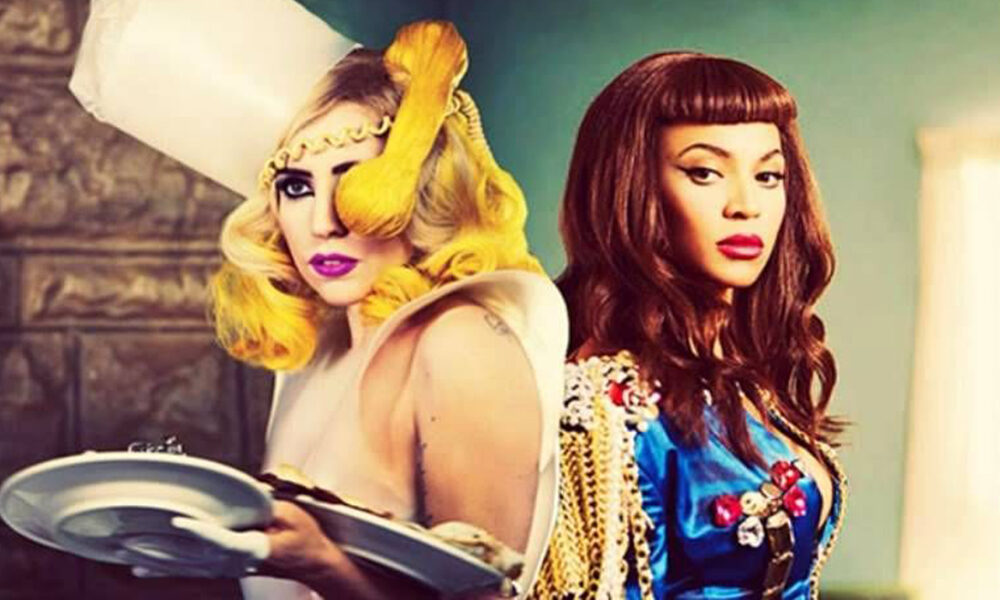 100 songs of the decade: Telephone – Lady Gaga feat. Beyoncé