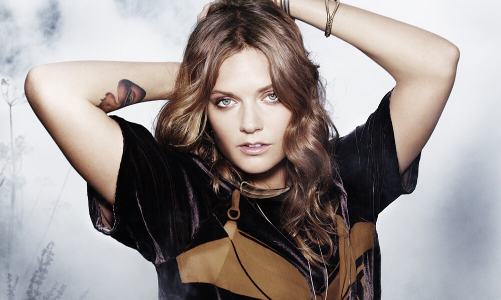 100 songs of the decade: True Disaster – Tove Lo