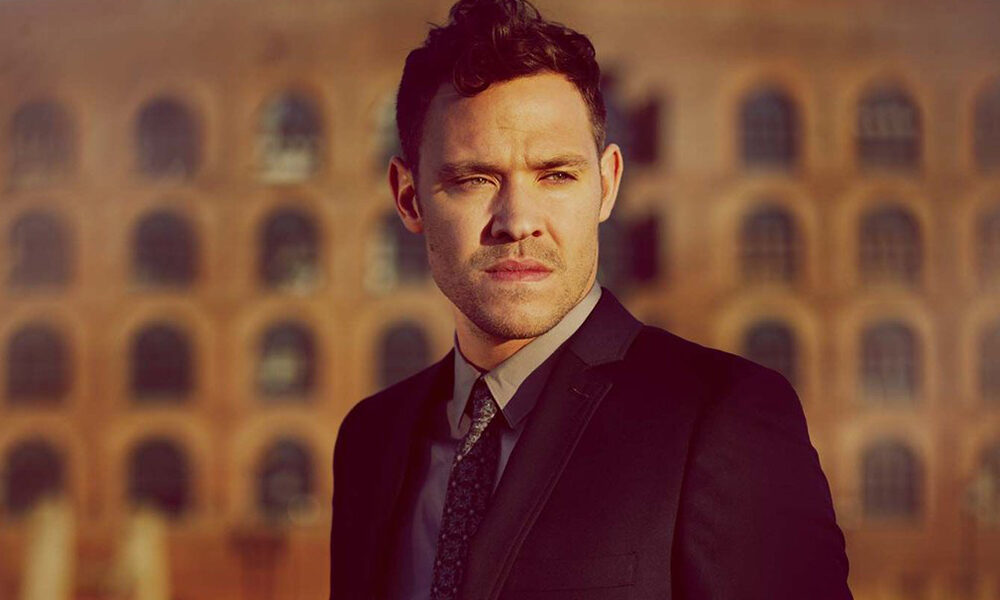 100 songs of the decade: Jealousy – Will Young