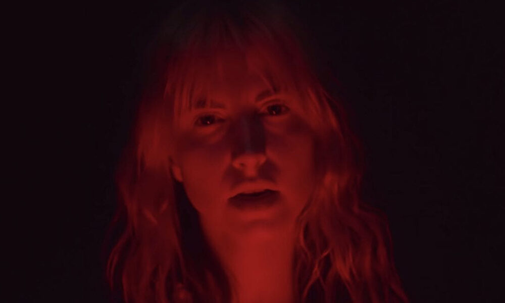 Playlisted 2020, week 4: Hayley Williams is para…MOUNT! Get it