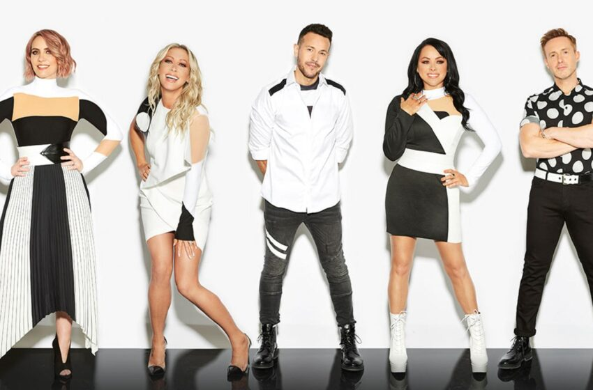 Steps' What The Future Holds: Every track ranked