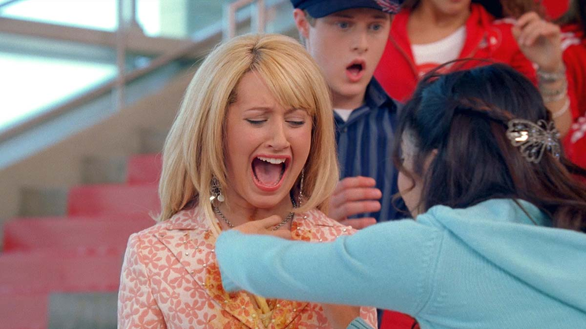 Every song from the High School Musical movies, ranked