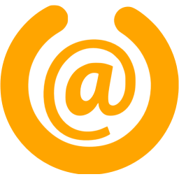 Email Service | low-cost email service