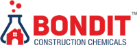 Bondit Construction Chemicals