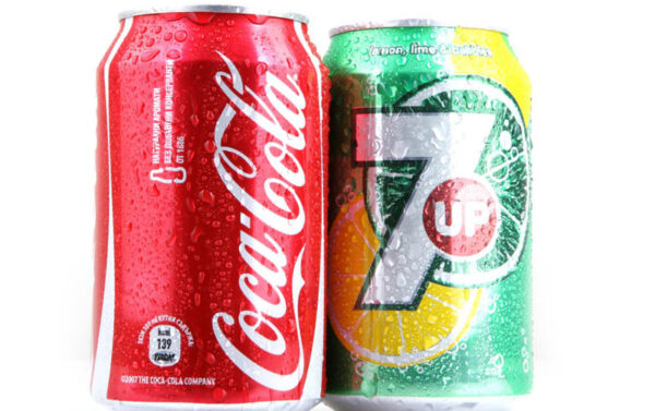 Underbond alcohol suppliers | Beverages & Soft Drinks Wholesalers | MM Commodities