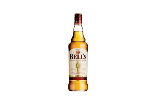 Bells Underbond alcohol suppliers | Beverages & Drinks Wholesalers | MM Commodities