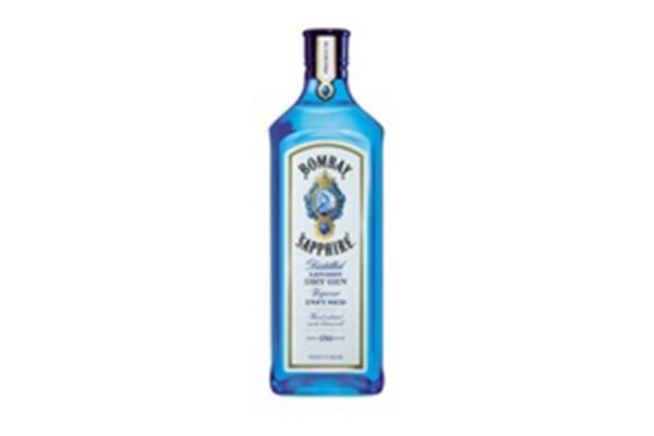 Bombay Sapphire Underbond alcohol suppliers | Beverages & Drinks Wholesalers | MM Commodities