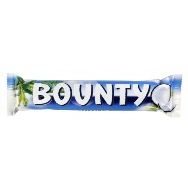 Bounty Underbond alcohol suppliers | Beverages & Drinks Wholesalers | MM Commodities