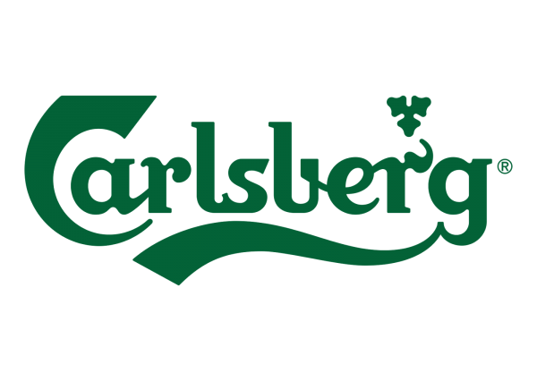 Carlsberg Underbond alcohol suppliers   Beverages & Drinks Wholesalers   MM Commodities