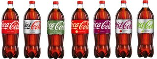 Coca Cola Underbond alcohol suppliers | Beverages & Drinks Wholesalers | MM Commodities