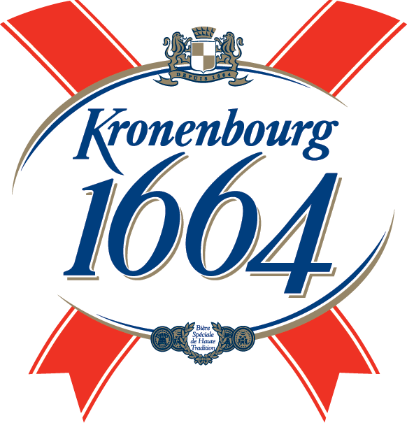 Kronenbourg 1664 Underbond alcohol suppliers | Beverages & Drinks Wholesalers | MM Commodities
