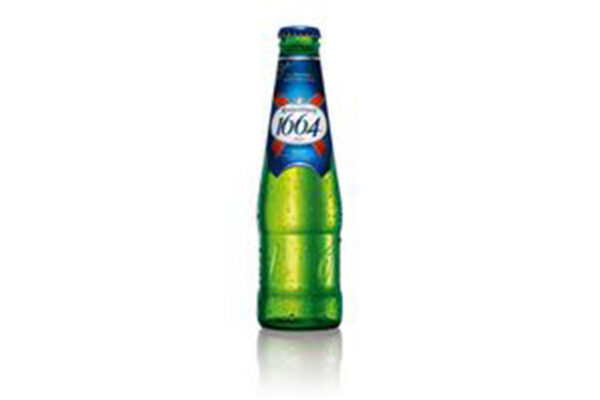 Kronenbourg – Underbond alcohol suppliers | Beverages & Drinks Wholesalers | MM Commodities