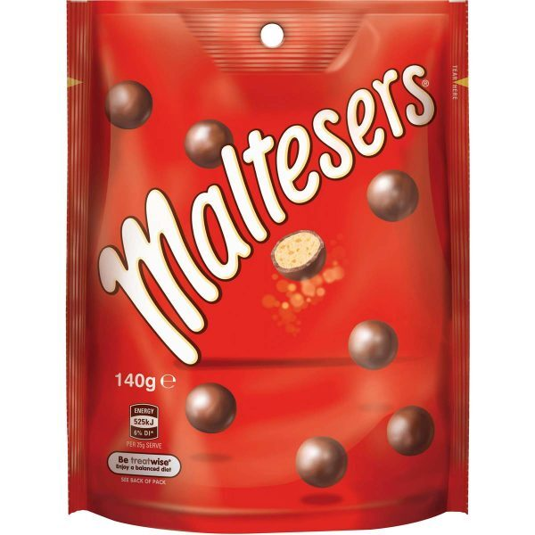 Maltesers Underbond alcohol suppliers | Beverages & Drinks Wholesalers | MM Commodities