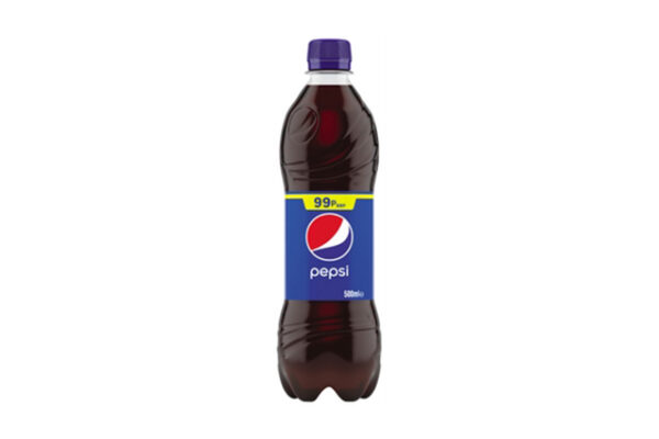 Pepsi Underbond alcohol suppliers | Beverages & Drinks Wholesalers | MM Commodities