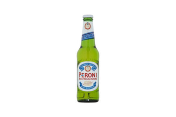 Peroni – Underbond alcohol suppliers | Beverages & Drinks Wholesalers | MM Commodities
