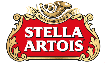 Stella Artois Underbond alcohol suppliers   Beverages & Drinks Wholesalers   MM Commodities