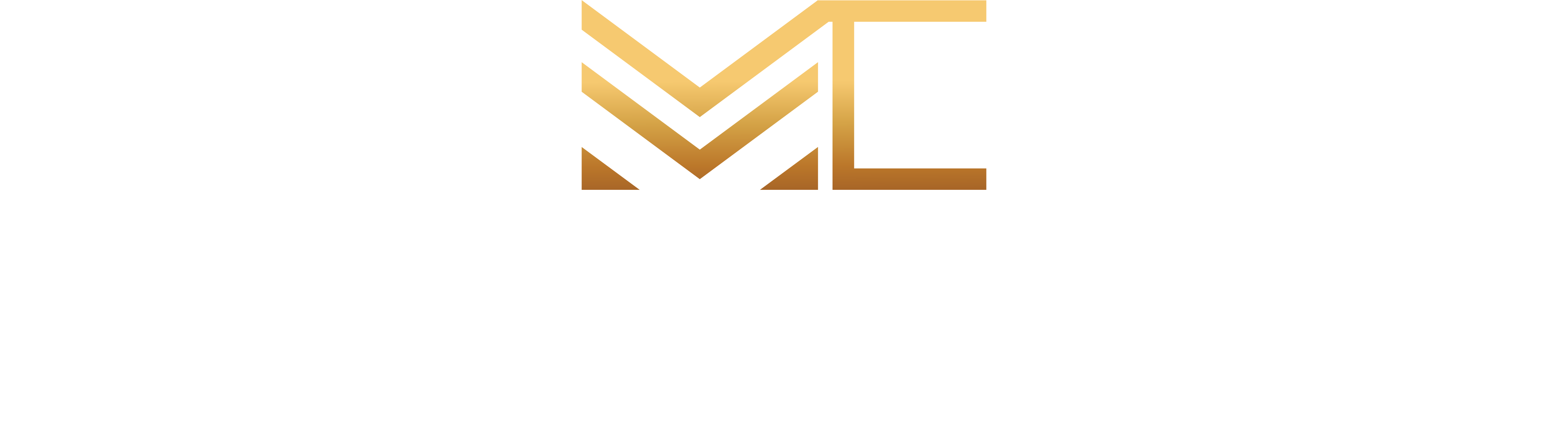 M.M Commodities