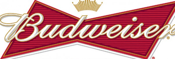 Budweiser Underbond alcohol suppliers   Beverages & Drinks Wholesalers   MM Commodities