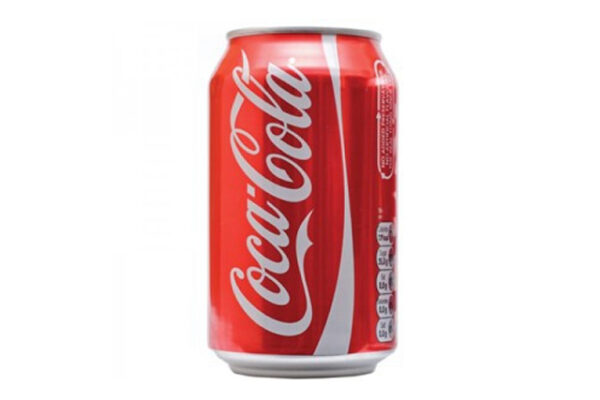 coca-cola-Underbond alcohol suppliers | Beverages & Drinks Wholesalers | MM Commodities