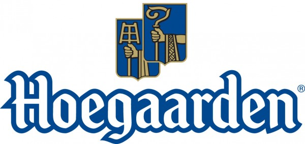 Hoegaarden Underbond alcohol suppliers | Beverages & Drinks Wholesalers | MM Commodities