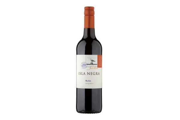 Isla Negra Underbond alcohol suppliers | Beverages & Drinks Wholesalers | MM Commodities