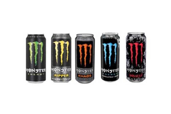 Monster Underbond alcohol suppliers | Beverages & Drinks Wholesalers | MM Commodities