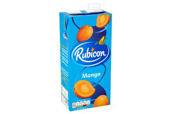 Rubicon Underbond alcohol suppliers | Beverages & Drinks Wholesalers | MM Commodities
