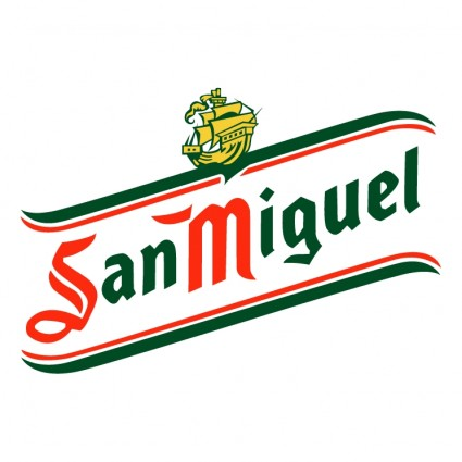 san miguel Underbond alcohol suppliers   Beverages & Drinks Wholesalers   MM Commodities