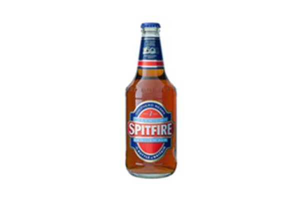 Spitfire Underbond alcohol suppliers | Beverages & Drinks Wholesalers | MM Commodities