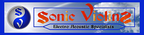 sonic violins