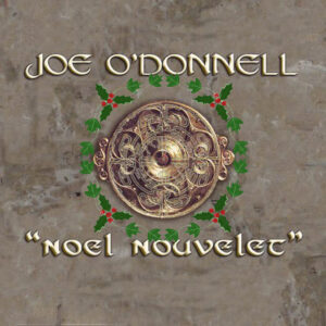 'Noel Nouvelet' - on sale now