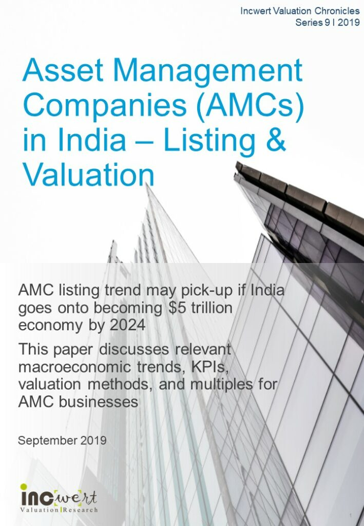 AMC-front page