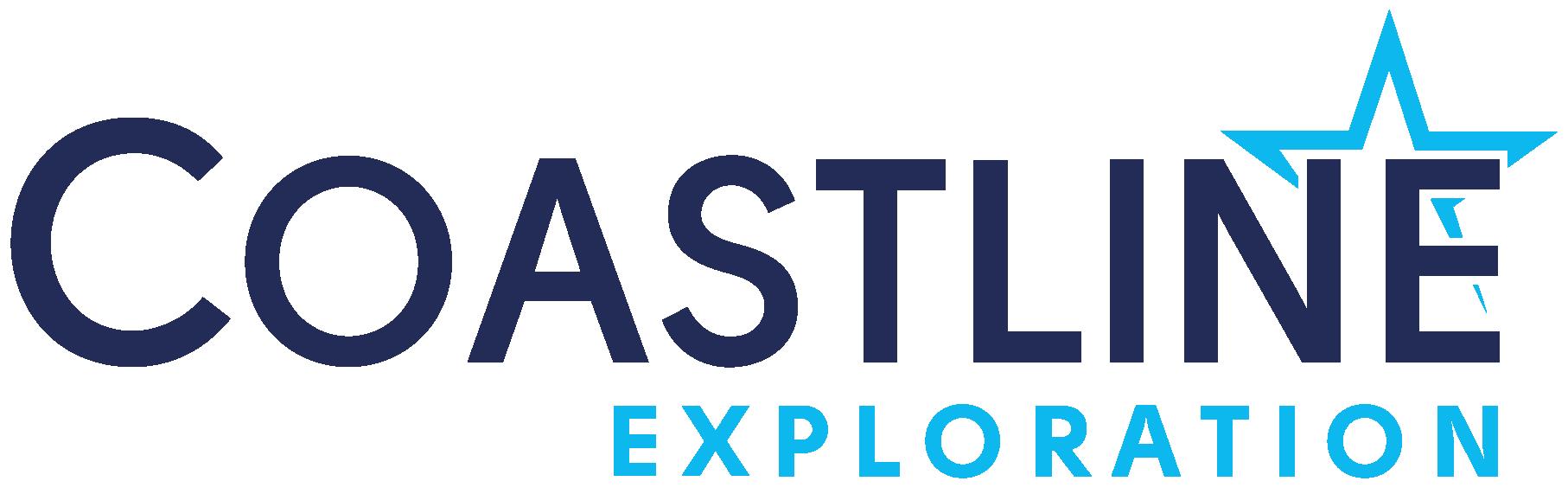Coastline Exploration