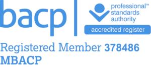 BACP Logo - 378486_blue
