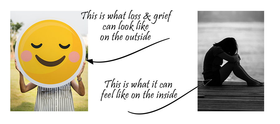 loss_grief
