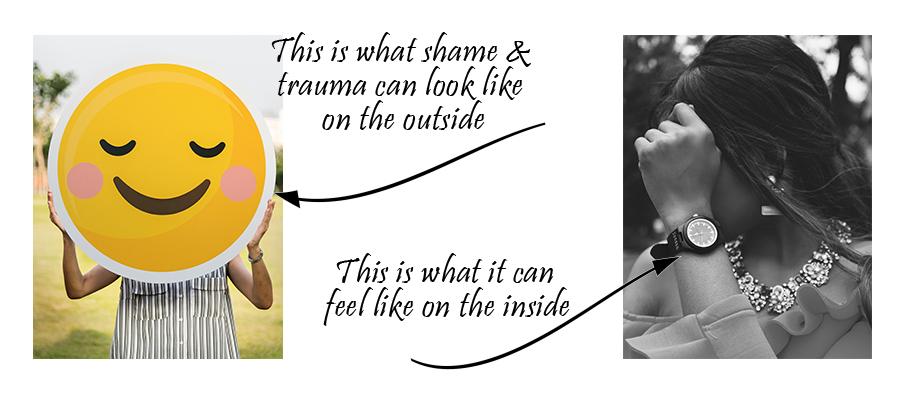 shame_trauma
