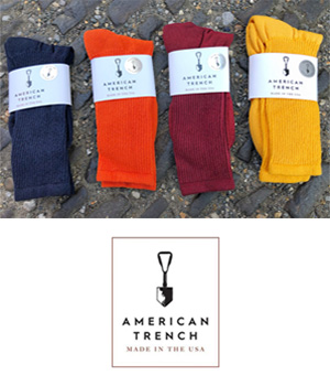 Antimicrobial Mens Socks In Farnham