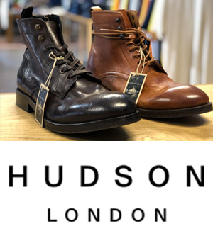 Stylish Mens Shoes In Farnham